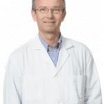 Dr. phil. Daniel Brunner