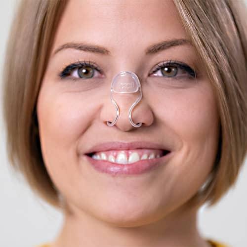 Dilatador Nasal Premium Noson