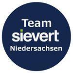 U19 Bundesliga Cycling Team Sievert