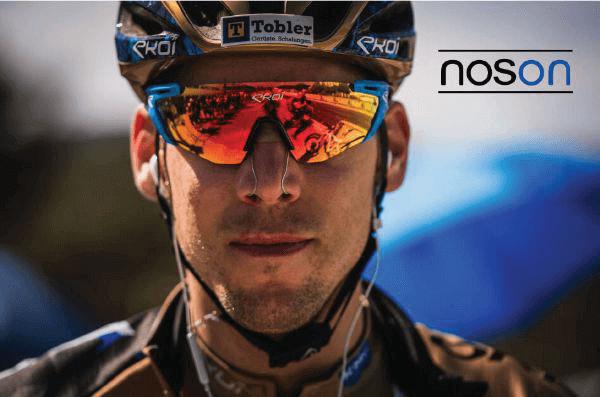 Thomas Litscher EKOI UCI