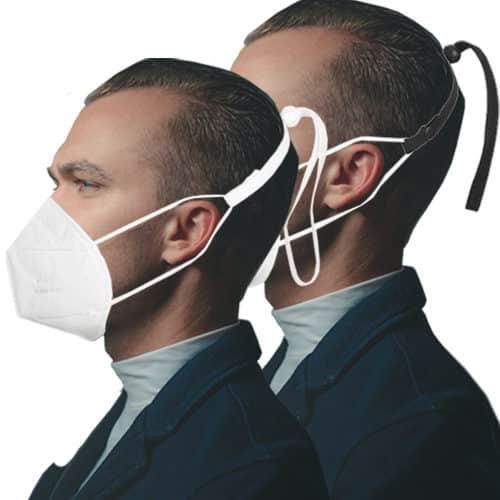 Noson Ear Protect