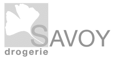 Savoy Drogerie