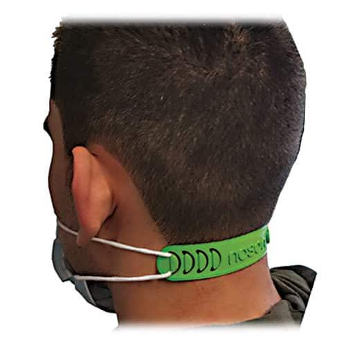Noson Ear Relief
